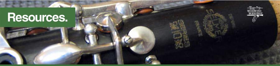 Saxophone Age Finder  The Woodwind Workshop